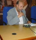 محمد محضار