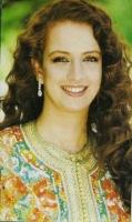 saida1984