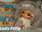 Looly-Doll♥
