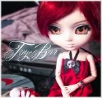 ToyBox