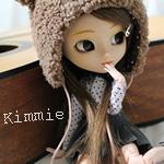 Kimmie