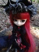 Mary-Jiyūna_seishin