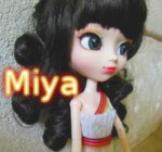 Mysterria