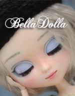 Belladolla