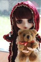 dolls_pictures