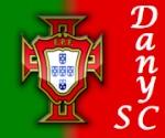 DanySC