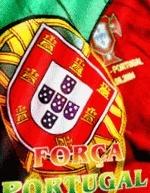 portuguesinho67