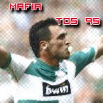 Mafiatosdu95