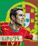 Lito95