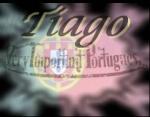 tiago45