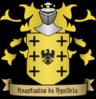 Erbovní síň západní šlechty Anasta10