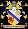 Erbovní síň západní šlechty Baldui10