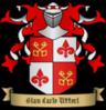 Erbovní síň západní šlechty Gian_c11