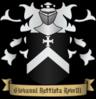Erbovní síň západní šlechty Giovan10