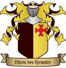 vytvořeno na http://rpg.uplink.fi/heraldry/