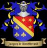 Erbovní síň západní šlechty Jacque10