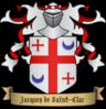 Erbovní síň západní šlechty Jacque11
