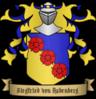 Erbovní síň západní šlechty Siegfr10