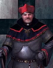 Bernard de Avignon