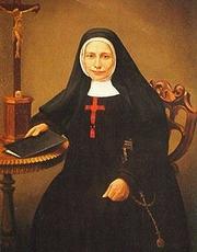 Sestra Marie