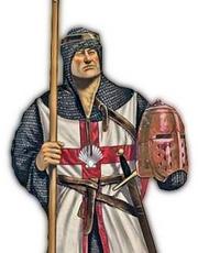 Militia Dei 1087-84