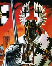 Siegfried von Bamberg