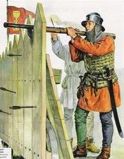 Militia Dei 185-72