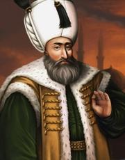 Mehmed VII. Osman