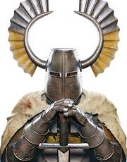 Militia Dei 457-23