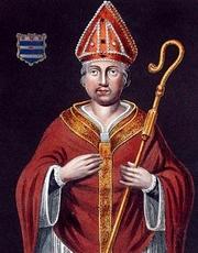 Anastasius da Aquileia
