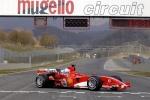 Ferraridu68
