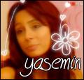 yoshy#buse