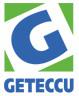 Geteccu