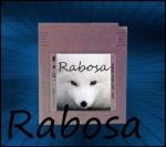 Rabosa