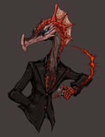 DK_Monster