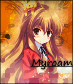 Myroam