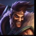 darkcrow