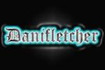 danifletcher