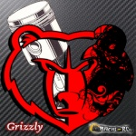 Grizzly Racing
