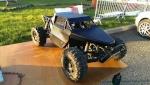 RoRo65