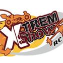 xtremshowrc