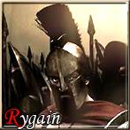 Rygain