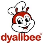 dyaliBEE