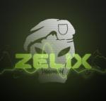 zell25