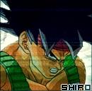 Shiro Narato