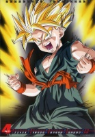 Ultimebroly