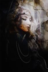 Kathryn O'Feinley