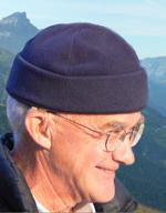Alain papy