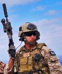 USMC-RECON