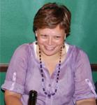 Rosa Pontes